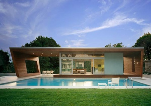 outstanding-swimming-pool-house-design-1