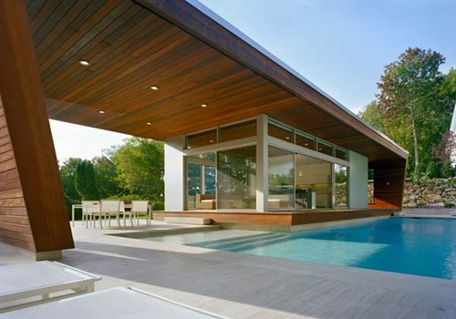 outstanding-swimming-pool-house-design-2