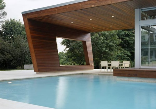 outstanding-swimming-pool-house-design-3