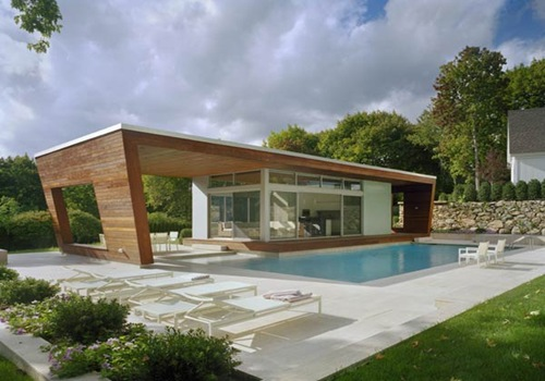 outstanding-swimming-pool-house-design-5